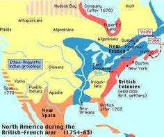 Free Essays on 13 Colonies Essay - Brainiacom